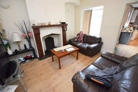1 bedroom house share to rent - Oakley Street, Northampton, NN1