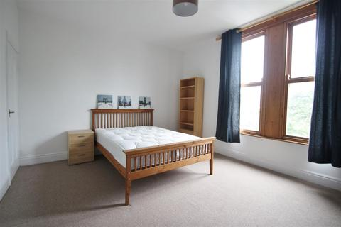 4 bedroom house to rent - 185 Sharrow Vale Road, Ecclesall, Sheffield