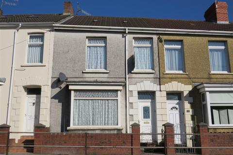 3 bedroom terraced house for sale - Capel Isaf Road, Llanelli