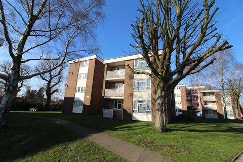 1 bedroom house to rent - Green Hill Way, Shirley, Solihull