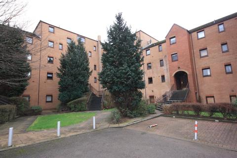 1 bedroom flat to rent - Flat 0/1 17 Albion Gate