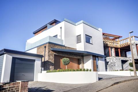 4 bedroom house for sale - Daylesford Close, Poole