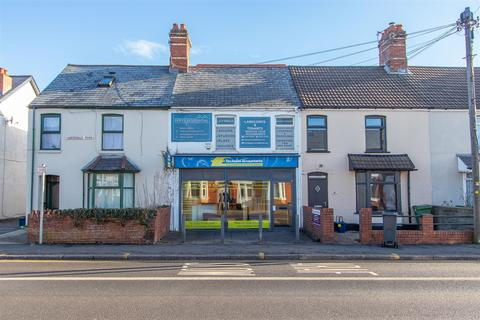 Property for sale - Caerphilly Road, Cardiff