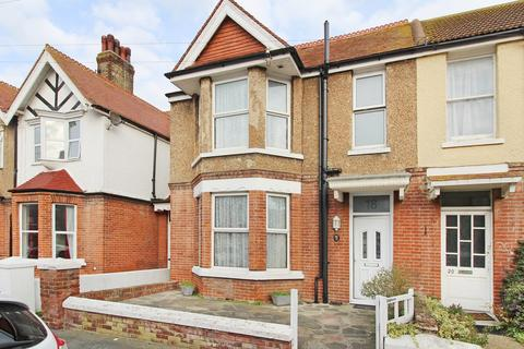 3 bedroom terraced house for sale - Windsor Avenue, Margate, CT9