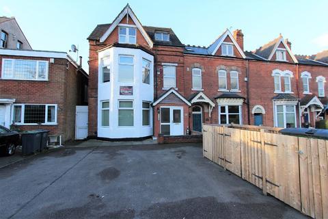 Studio to rent - Chester Road, Sutton Coldfield