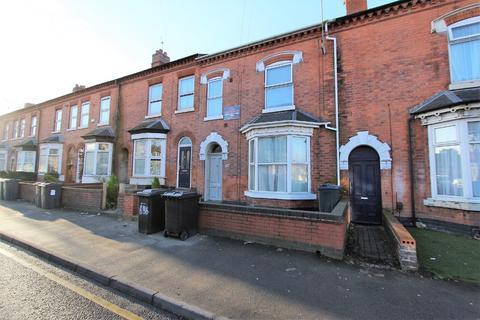 Studio to rent - Chester Road, Erdington