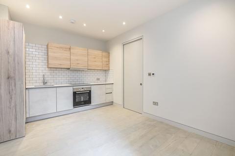 1 bedroom flat for sale - Berrymead Gardens, London, W3