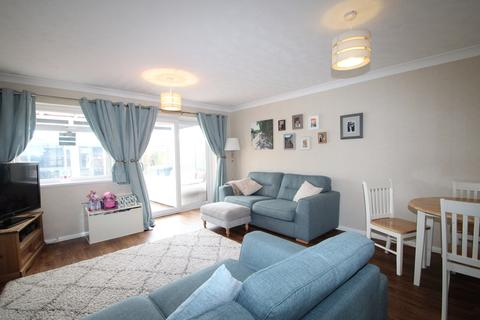 3 bedroom terraced house for sale - Trinity Close, Kesgrave, Ipswich, IP5