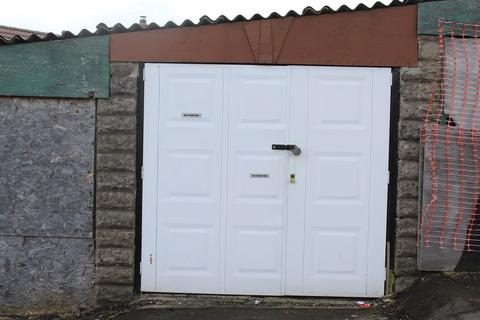 Garage for sale - Bythway Road, Trevethin, Pontypool, NP4
