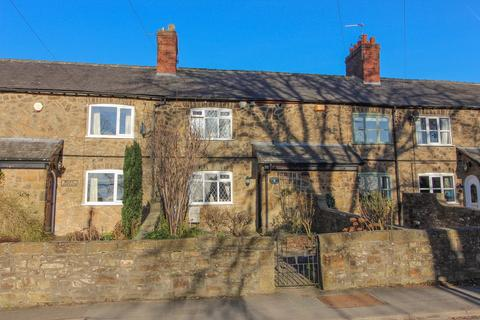 2 bedroom cottage for sale - Coppice Road, Poynton, Stockport, SK12