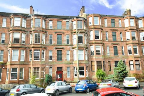 1 bedroom ground floor flat for sale - Dudley Drive , Hyndland