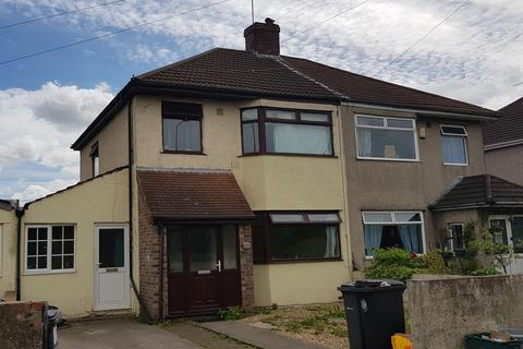 1 bedroom house share to rent - St Andrews Road, Avonmouth, Bristol, BS11