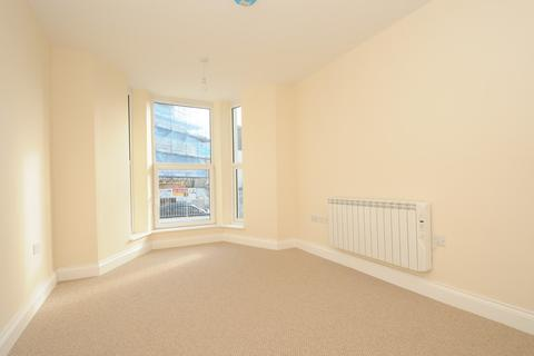 Studio for sale - Walker Terrace, The Hoe , Plymouth
