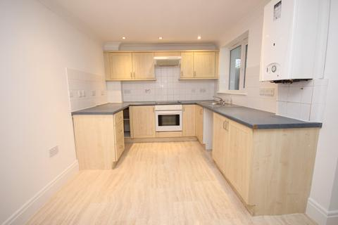 4 bedroom terraced house to rent - Melville Terrace Lane, Ford, Plymouth