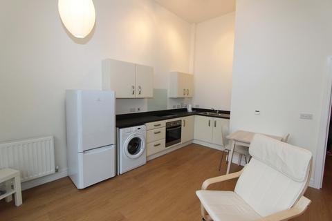 1 bedroom apartment to rent - George Place, Millbay, Plymouth