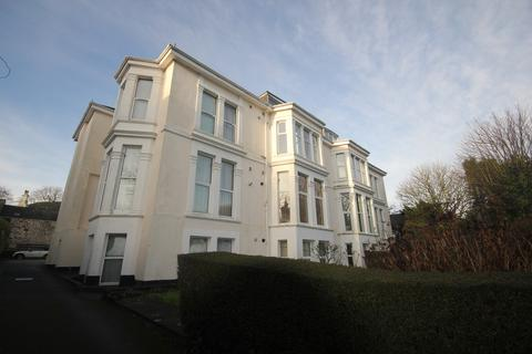 2 bedroom apartment to rent - Mannamead Road, Mannamead Road, Mannamead
