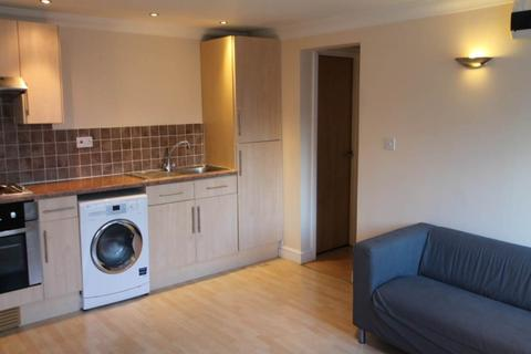 1 bedroom flat to rent - Richmond Road, ,