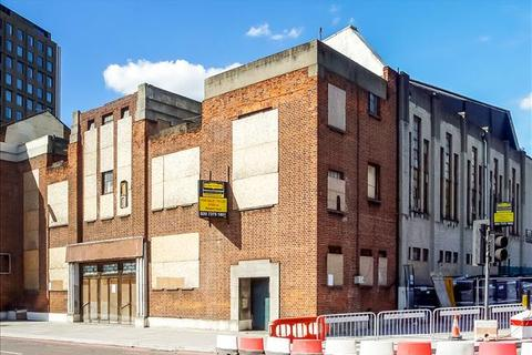 Leisure facility to rent - Former Archway Methodist Hall , Archway, London