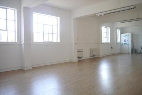 Office to rent - Brookstone House, 4-6 Elthorne Road , London
