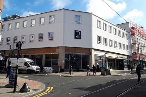 Shop to rent - 20 Church Street, Croydon