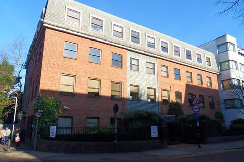 Office to rent - 1st 2nd & 3rd Floor, 3-5 Eastern Road, Romford, Essex