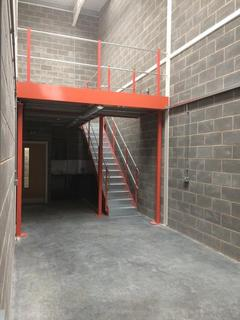 Warehouse to rent - 46C - 46L Leyton Industrial Village, Argall Avenue, Leyton, London