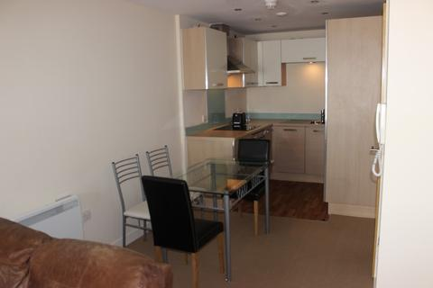 1 bedroom apartment for sale - Manchester Street, Manchester