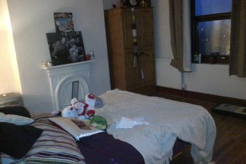 5 bedroom house share to rent - Noel Street, Hyson Green, Nottingham, Nottinghamshire, NG7