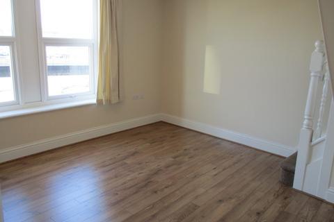 2 bedroom apartment to rent - Eastville, Heath Street, BS5 6SN