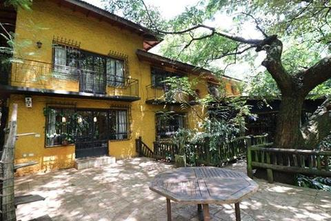 4 bedroom villa - Muthaiga, Limuru Road, Nairobi