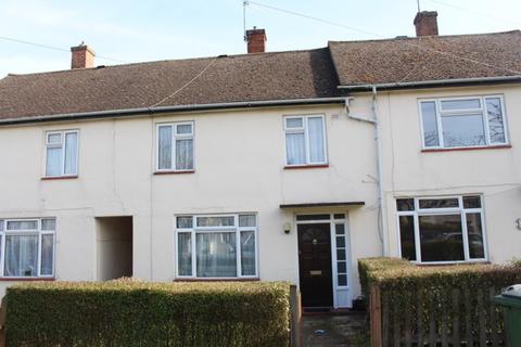 2 bedroom terraced house for sale - Stafford Road, Harrow Weald