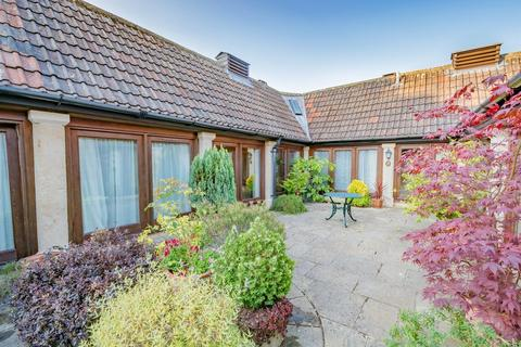 1 bedroom cottage to rent - Foxglove Cottage, Church Farm Barn, Monkton Combe
