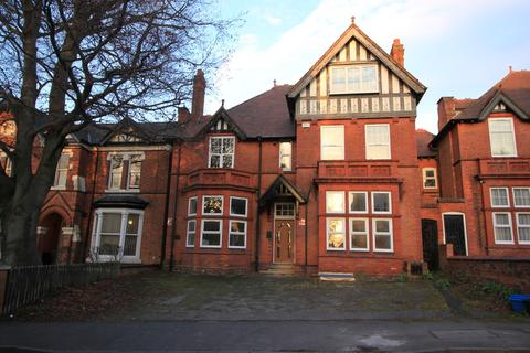 7 bedroom semi-detached house to rent - Strensham Hill, Birmingham