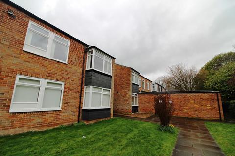 1 bedroom apartment to rent - Douglas Court, Hartsbourne Road, Reading, RG6