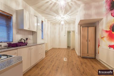 1 bedroom flat - West Green Road, Turnpike Lane, London N15