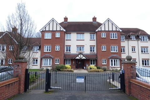 1 bedroom apartment for sale - 37 Pegasus Court, 155 Chester Road