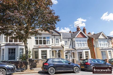 5 bedroom terraced house for sale - Woodland Rise, Muswell Hill N10