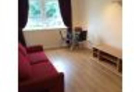 2 bedroom flat to rent - Brierfield Terrace, , Aberdeen, AB16 5XT