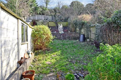 4 bedroom bungalow for sale - Mackie Avenue, Brighton, East Sussex