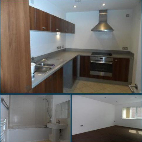 2 bedroom flat to rent - Douglas Court, Longlands, Middlesbrough TS4