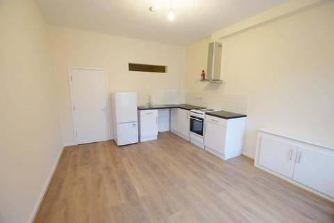 1 bedroom flat to rent - Commercial Road, Bulwell