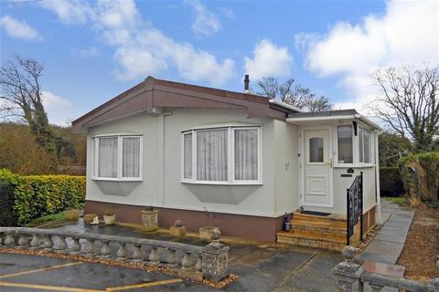 3 bedroom mobile home for sale - Lower Dunton Road, Brentwood, Essex
