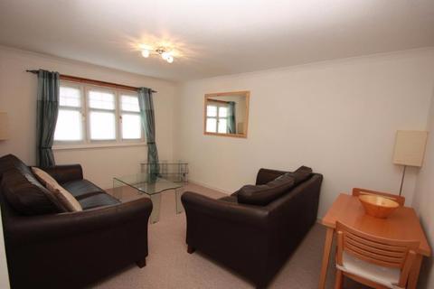 1 bedroom flat to rent - Springfield Street, Leith Walk, Edinburgh, EH6 5EF
