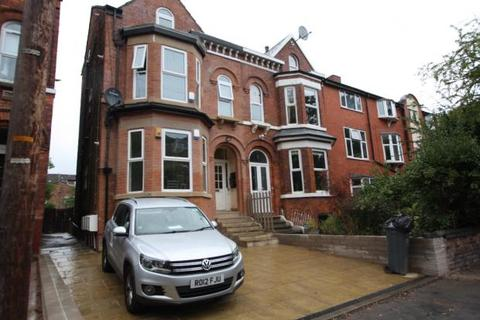 5 bedroom semi-detached house to rent - MANCHESTER M14
