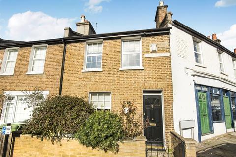 2 bedroom cottage for sale - Brightfield Road Lee SE12