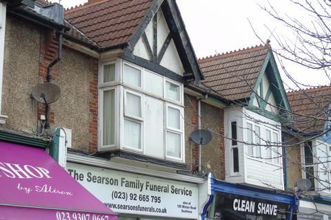 2 bedroom flat to rent - Copnor, Portsmouth PO3