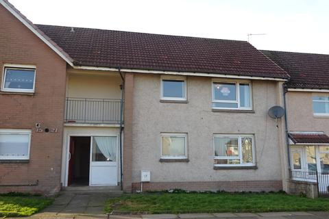 1 bedroom flat to rent - 21 Weavers Way, Stonehouse ML9 3HN