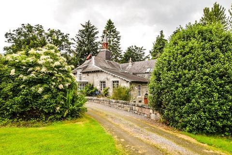 4 bedroom cottage to rent - Burnside Road, Peterculter, AB14