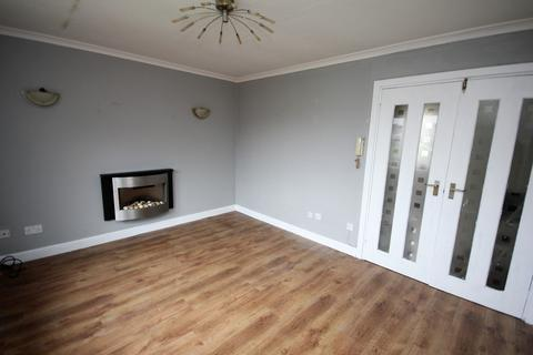 2 bedroom flat for sale - 22 The Groves, Bishopbriggs, GLASGOW, G64 1QJ
