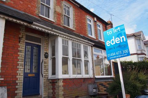 2 bedroom terraced house to rent - High Wycombe